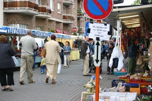 Middenstand van Houthalen-Helchteren beleeft weer drukke dagen