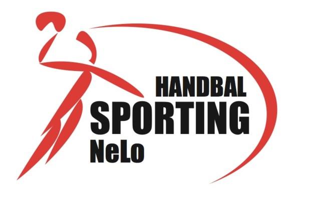 Drie nieuwe aanwinsten voor Sporting NeLo - Pieter Winters blijft