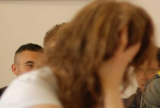 """""""Onhandelbare"""" leerlingen steeds vaker naar gespecialiseerd onderwijs"""