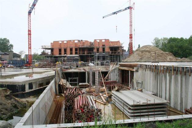 Binnen de maand een bouwvergunning in Overpelt