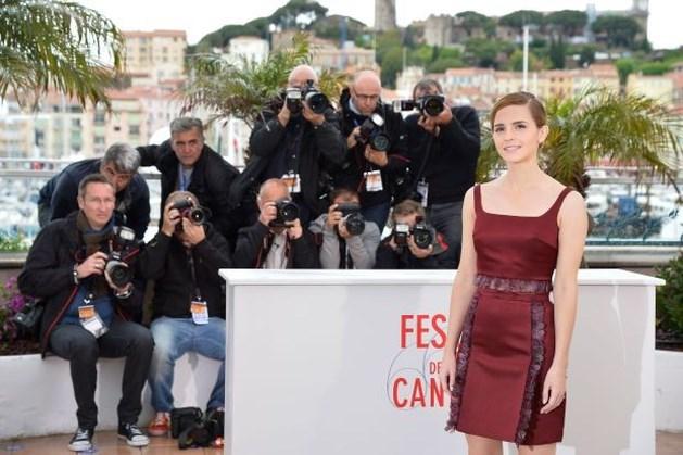 Juwelen voor actrices gestolen uit hotel in Cannes