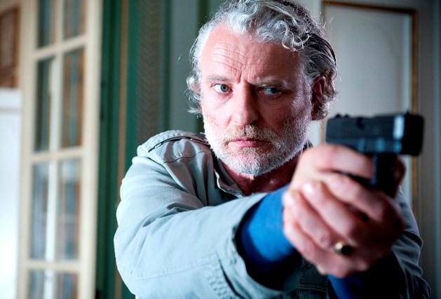 Televisiereeks 'Salamander' verkocht aan BBC Four