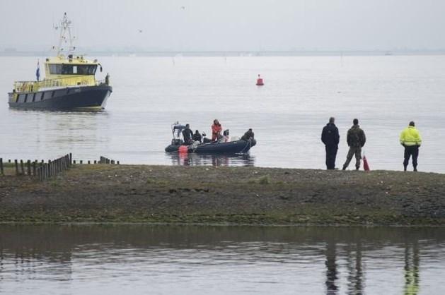 16-jarige jongen uit Herk-De-Stad nog steeds vermist