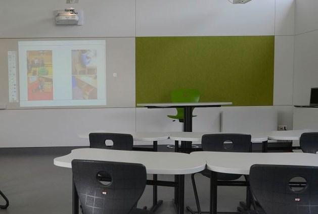 Bedreigde lerares krijgt ruim 14.000 euro schadevergoeding