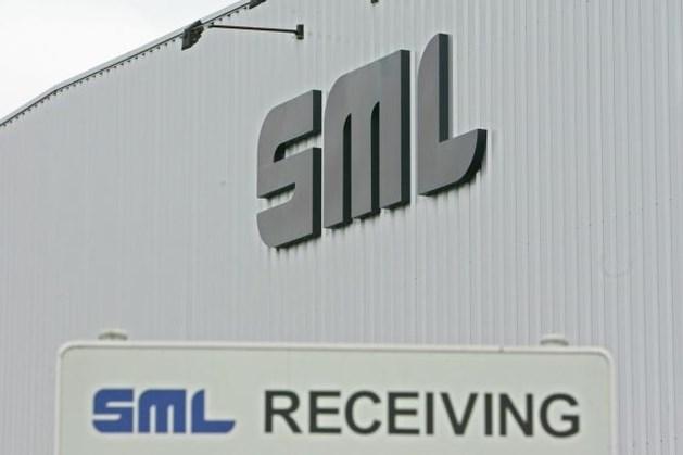 Voorakkoord over cao bij toeleverancier SML