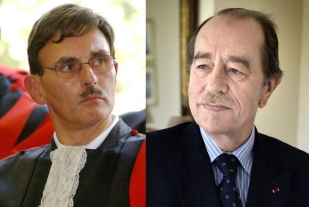 Cassatie vervolgt Liégeois niet na klacht rechter De Smedt