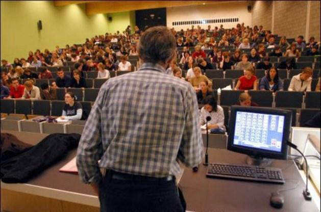 Scholieren willen na schooluren digitaal met rust gelaten worden