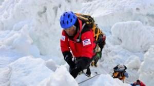 80-jarige Japanner oudste man die Mount Everest beklom