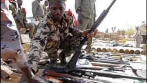 Zeker tien doden na dubbele bomaanslag in Niger