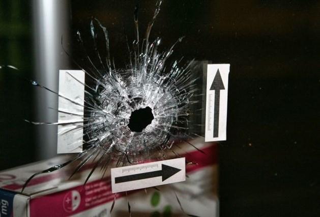 Man doodgeschoten in Amsterdams Scheepvaartmuseum