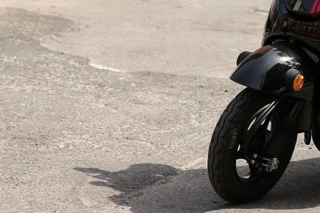 Jongeman bekent vluchtmisdrijf na dodelijke aanrijding met motard (20)