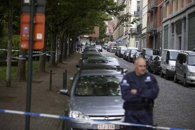 Politievakbond tegen bodycam voor agenten