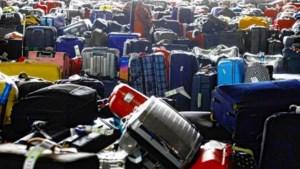 Duizenden koffers na twee weken nog steeds niet terecht (oproep)