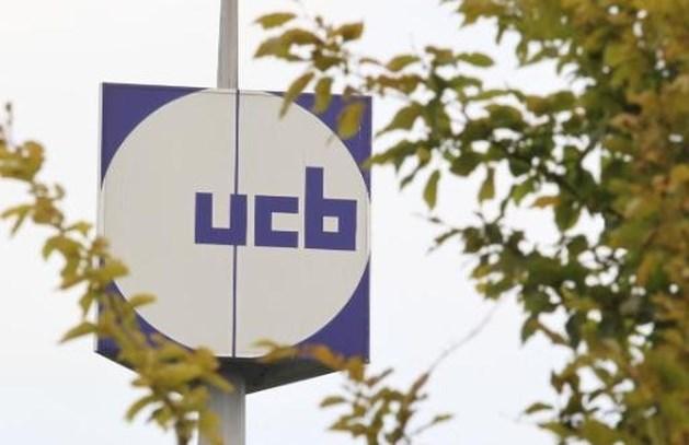 UCB verkoopt productiesite in Rochester