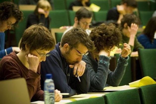 Eindexamen Frans voor 16.700 scholieren uitgelekt in Nederland