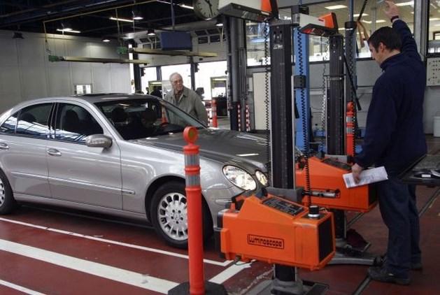 Nieuw actieplan autosector moet jongeren naar technische opleidingen leiden