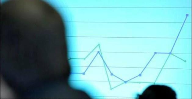 Griekse economie herstelt zich