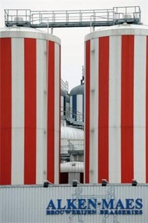 Extra vraag naar speciaalbieren doet Alken-Maes 8 miljoen euro investeren