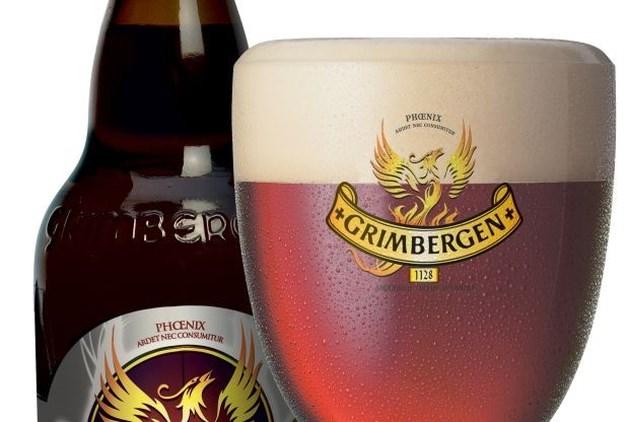 Alken-Maes investeert 8 miljoen euro dankzij speciaalbieren