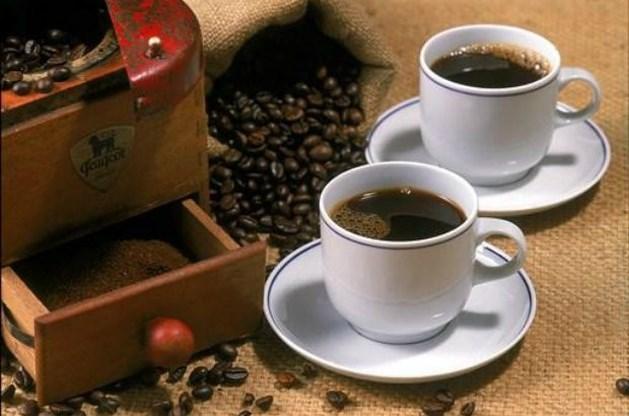Cafeïneverslaving officieel erkend als mentale stoornis