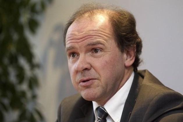 Muyters stelt zich vragen rond nieuw Brussels stadion