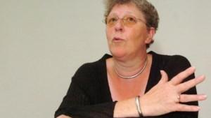 Onderwijskoepels blijven hopen op groen licht voor hervormingsplannen
