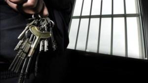 Terroristen ontsnapt uit gevangenis in Niger