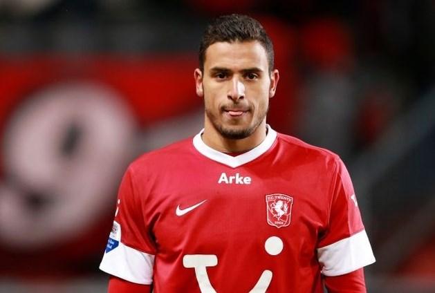 Liverpool en Tottenham willen Chadli, PSG hengelt naar Witsel