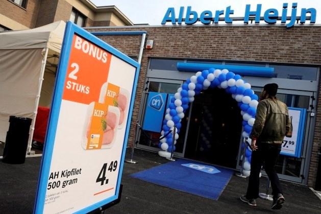Albert Heijn blijft uitbreiden in Vlaanderen