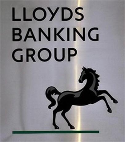 'Verenigd Koninkrijk verkoopt belang Lloyds'