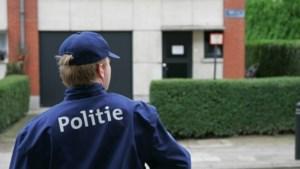 Nationale politievakbond dient stakingsaanzegging in