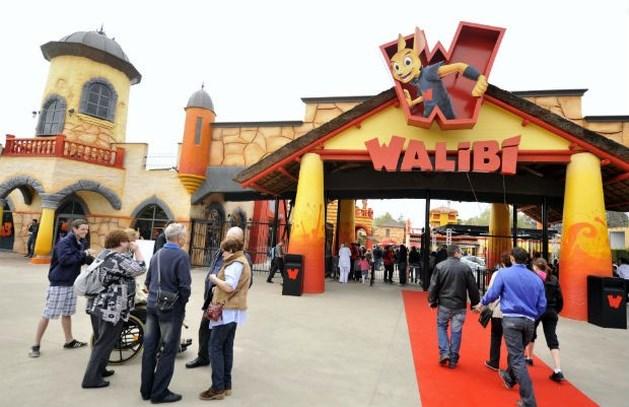 Vrijetijdsvereniging Pasar hekelt winstbejag van Walibi en Neckermann