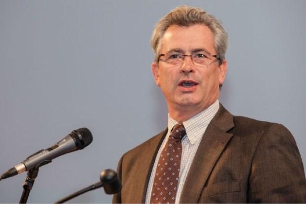 Burgemeester Schaarbeek bevestigt thuiskomt Syriëstrijder