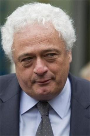 """Alfacam-stichter Gabriël Fehervari distantieert zich van """"biedende tussenpersoon"""""""