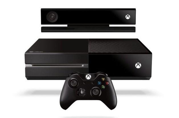 Microsoft gooit strategie Xbox One helemaal om