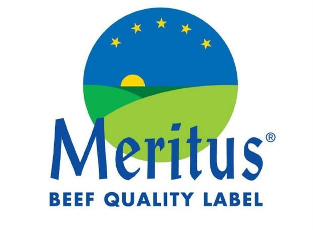 Merituslabel voor rundsvlees wordt opgedoekt