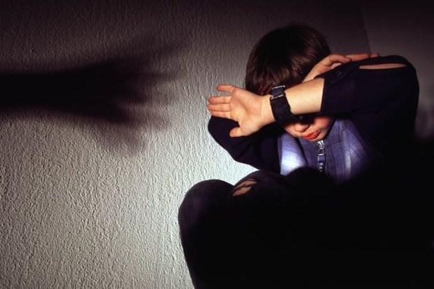 Eén jaar cel voor man die jongetjes verkrachtte