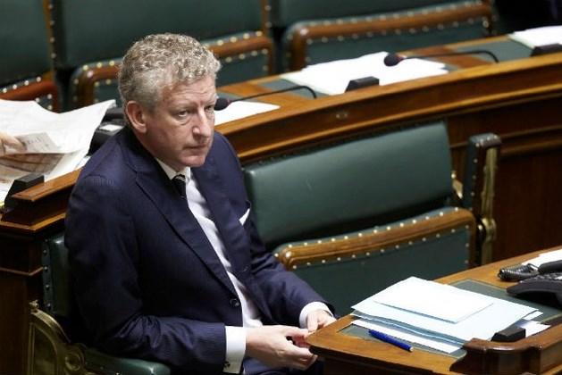 België stuurt 70 militairen naar Mali