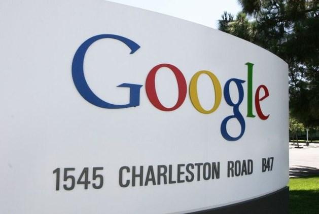 Spanje opent strafonderzoek naar privacybeleid Google
