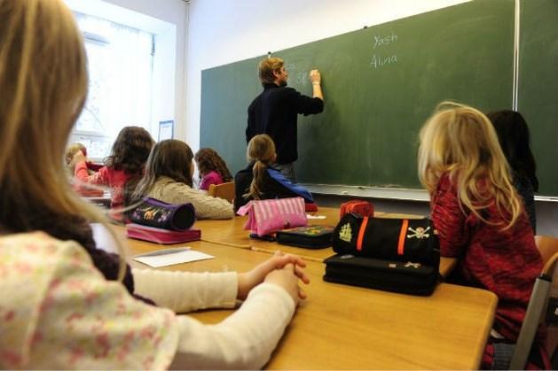"""""""Twijfel of scholen gebruik gaan maken van uitgebreid talenpakket"""""""