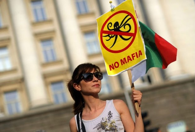 Nieuwe protesten tegen Bulgaarse regering