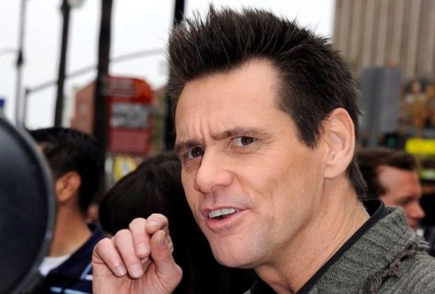 Jim Carrey weigert promotie te maken voor 'Kick-Ass 2'