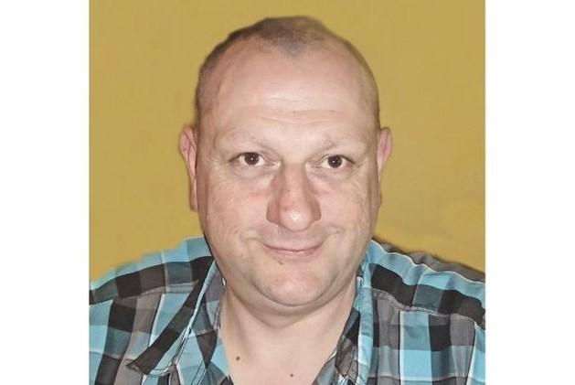 Fatale hersenvliesontsteking veroorzaakt onrust in Lommel