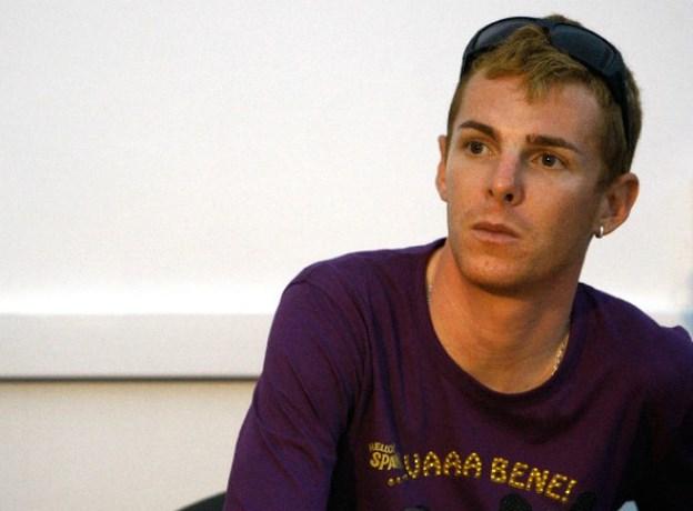 "Ricco: ""48 renners testten positief in Tour 2008"""