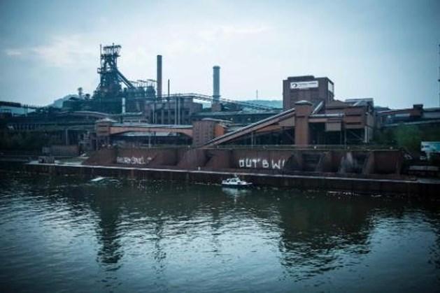 """""""Nog geen overnemer voor Luikse staalactiviteit ArcelorMittal"""""""