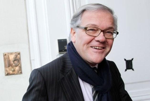 De Clerck wil meer rechters in Limburg