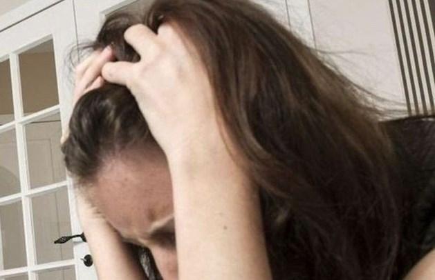 New Yorkse onderwijzer beschuldigd van verkrachting 10-jarige leerlinge