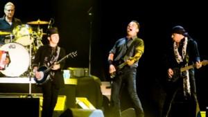 TW Classic: Springsteen stapelt verrassingen op