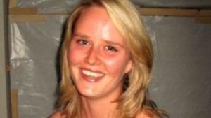 Grote zoektocht naar vermiste vrouw (29) op Gentse Feesten