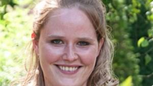 Vermiste Aurore vermoord teruggevonden